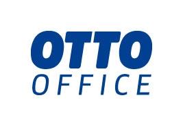 Otto Ag